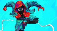 comic mavel spiderman art 4k 1616954475 200x110 - Comic Mavel Spiderman Art 4k - Comic Mavel Spiderman Art 4k wallpapers