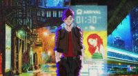 cyberpunk 2077 anime x illustration 4k 1614855561 200x110 - Cyberpunk 2077 Anime X Illustration 4k - Cyberpunk 2077 Anime X Illustration 4k wallpapers