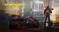 cyberpunk 2077 bike game 4k 1614860415 200x110 - Cyberpunk 2077 Bike Game 4k - Cyberpunk 2077 Bike Game 4k wallpapers