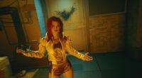 cyberpunk 2077 girl 4k 1614857560 200x110 - Cyberpunk 2077 Girl 4k - Cyberpunk 2077 Girl 4k wallpapers