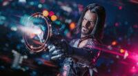 cyberpunk 2077 johnny silverhand cosplay 4k 1615138425 200x110 - Cyberpunk 2077 Johnny Silverhand Cosplay 4k - Cyberpunk 2077 Johnny Silverhand Cosplay 4k wallpapers