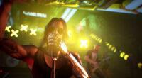 cyberpunk 2077 johnny silverhand musician 4k 1615138425 200x110 - Cyberpunk 2077 Johnny Silverhand Musician 4k - Cyberpunk 2077 Johnny Silverhand Musician 4k wallpapers