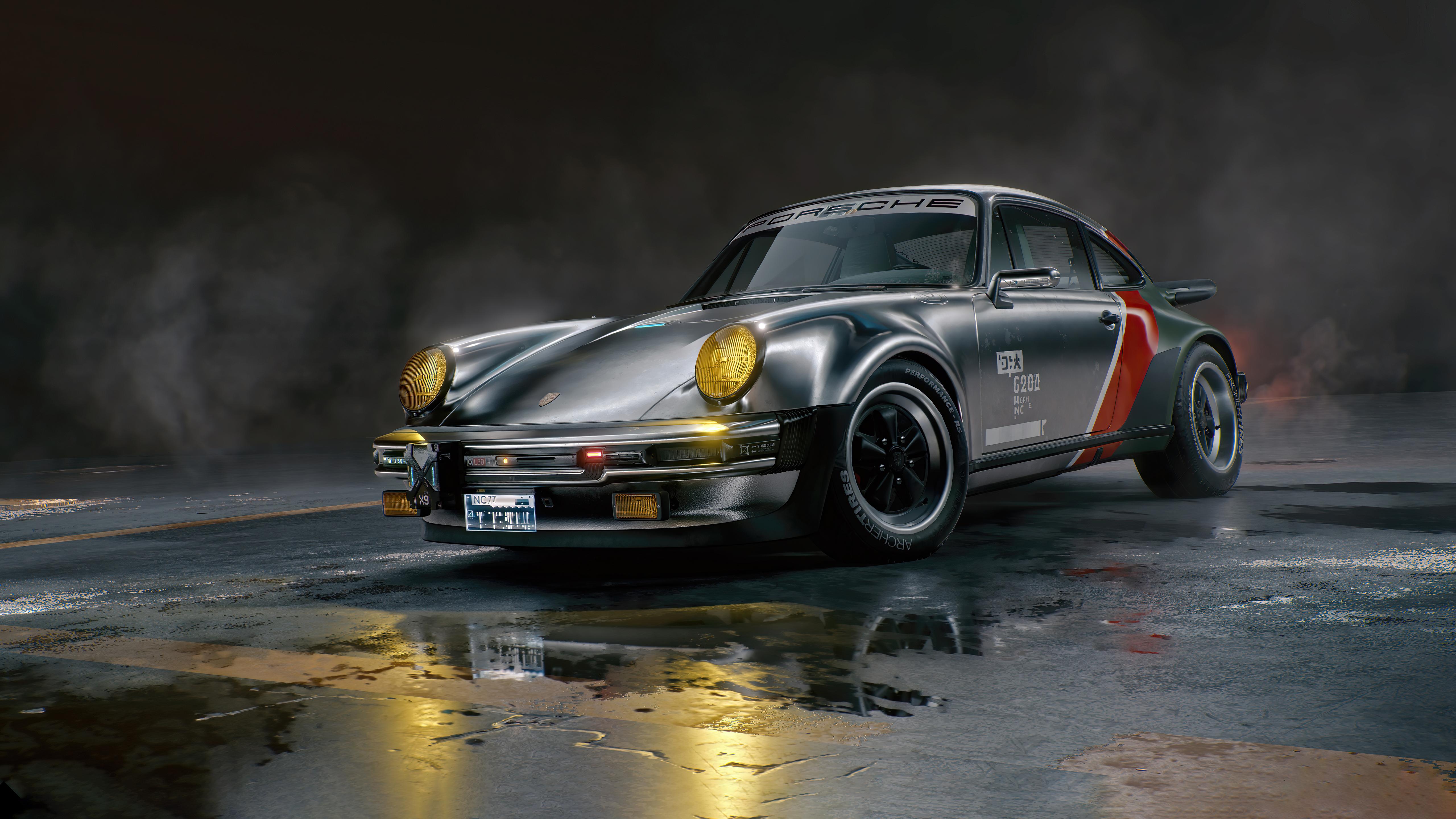 cyberpunk 2077 johnny silverhands porsche 911 4k 1615134193 - Cyberpunk 2077 Johnny Silverhands Porsche 911 4k - Cyberpunk 2077 Johnny Silverhands Porsche 911 4k wallpapers