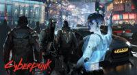 cyberpunk 2077 red 4k 1615108557 200x110 - Cyberpunk 2077 Red 4k - Cyberpunk 2077 Red 4k wallpapers