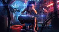 cyberpunk 2077 shoot day 4k 1615136116 200x110 - Cyberpunk 2077 Shoot Day 4k - Cyberpunk 2077 Shoot Day 4k wallpapers