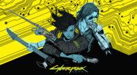 cyberpunk 2077 yellow art 4k 1615187821 200x110 - Cyberpunk 2077 Yellow Art 4k - Cyberpunk 2077 Yellow Art 4k wallpapers