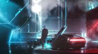 cyberpunk city and car guy 4k 1614617892 200x110 - Cyberpunk City And Car Guy 4k - Cyberpunk City And Car Guy 4k wallpapers