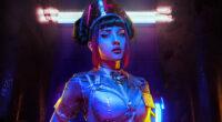 cyberpunk nurse 4k 1614622443 200x110 - Cyberpunk Nurse 4k - Cyberpunk Nurse 4k wallpapers