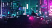 cyberpunk x the batman 4k 1615195602 200x110 - Cyberpunk X The Batman 4k - Cyberpunk X The Batman 4k wallpapers