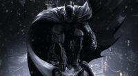 darkness of batman arkham origins 4k 1615132298 200x110 - Darkness Of Batman Arkham Origins 4k - Darkness Of Batman Arkham Origins 4k wallpapers