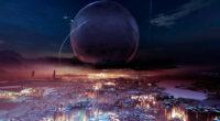destiny 2 beyond light 2021 4k 1614851533 200x110 - Destiny 2 Beyond Light 2021 4k - Destiny 2 Beyond Light 2021 4k wallpapers