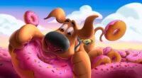 do you like donuts scoob 4k 1615190814 200x110 - Do You Like Donuts Scoob 4k - Do You Like Donuts Scoob 4k wallpapers