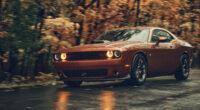 dodge challenger 4k 1614630991 200x110 - Dodge Challenger 4k - Dodge Challenger 4k wallpapers