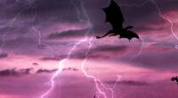 dragon in sky lightning 4k 1616874394 200x110 - Dragon In Sky Lightning 4k - Dragon In Sky Lightning 4k wallpapers