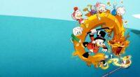 ducktales season 3 4k 1615199337 200x110 - DuckTales Season 3 4k - DuckTales Season 3 4k wallpapers