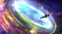 enigma spiritus universe 4k 1614620365 200x110 - Enigma Spiritus Universe 4k - Enigma Spiritus Universe 4k wallpapers