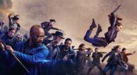 fear the walking dead 2020 4k 1615199758 200x110 - Fear The Walking Dead 2020 4k - Fear The Walking Dead 2020 4k wallpapers