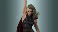 female thor 4k 1616954951 200x110 - Female Thor 4k - Female Thor 4k wallpapers