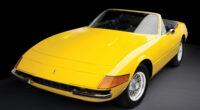 ferrari 365 gts daytona 4k 1614632404 200x110 - Ferrari 365 GTS Daytona 4k - Ferrari 365 GTS Daytona 4k wallpapers