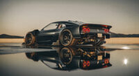 ferrari f355 modified 4k 1614626144 200x110 - Ferrari F355 Modified 4k - Ferrari F355 Modified 4k wallpapers
