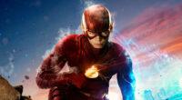 flash barry allen tv series 4k 1615201025 200x110 - Flash Barry Allen Tv Series 4k - Flash Barry Allen Tv Series 4k wallpapers
