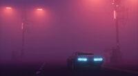 foggy road car 4k 1614616899 200x110 - Foggy Road Car 4k - Foggy Road Car 4k wallpapers