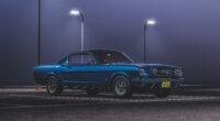 ford mustang 1965 4k 1614629117 200x110 - Ford Mustang 1965 4k - Ford Mustang 1965 4k wallpapers