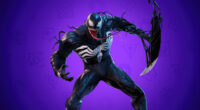 fortnite marvel series venom 4k 1614866311 200x110 - Fortnite Marvel Series Venom 4k - Fortnite Marvel Series Venom 4k wallpapers