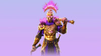 fortnite menace final form skin 4k 1615137055 200x110 - Fortnite Menace Final Form Skin 4k - Fortnite Menace Final Form Skin 4k wallpapers
