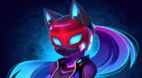 foxy cat 4k 1616874256 200x110 - Foxy Cat 4k - Foxy Cat 4k wallpapers
