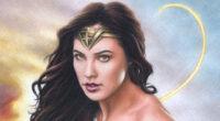 gal gadot wonder woman colored pencil art 4k 1616954395 200x110 - Gal Gadot Wonder Woman Colored Pencil Art 4k - Gal Gadot Wonder Woman Colored Pencil Art 4k wallpapers
