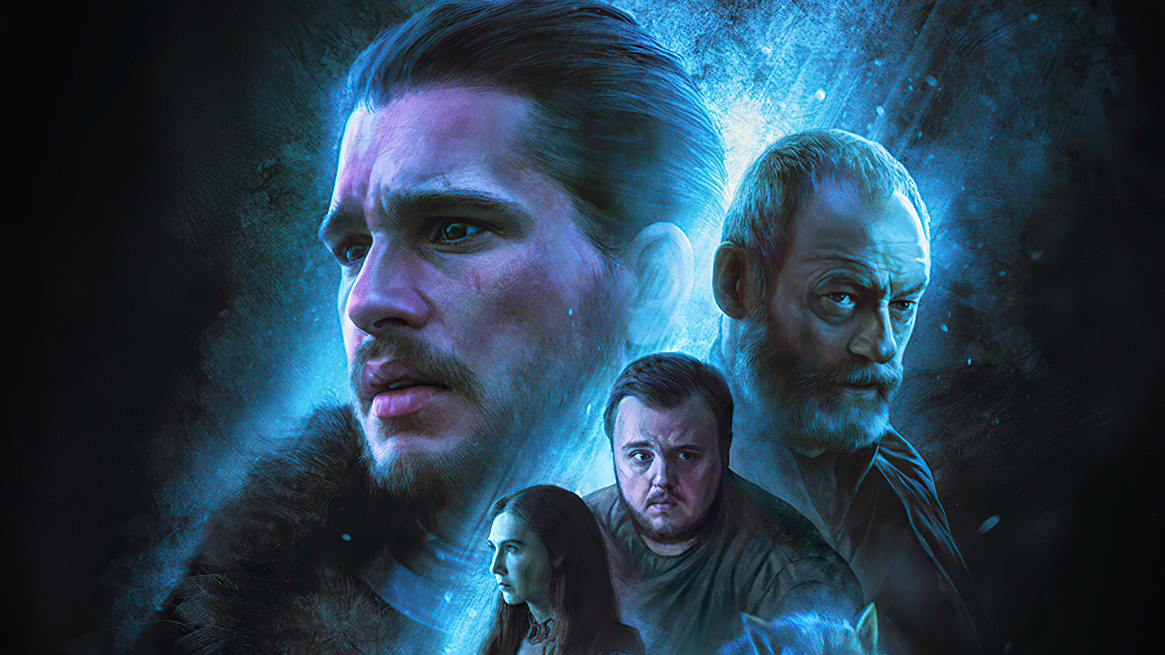 game of thrones fanposter 4k 1615205061 - Game Of Thrones Fanposter 4k - Game Of Thrones Fanposter 4k wallpapers