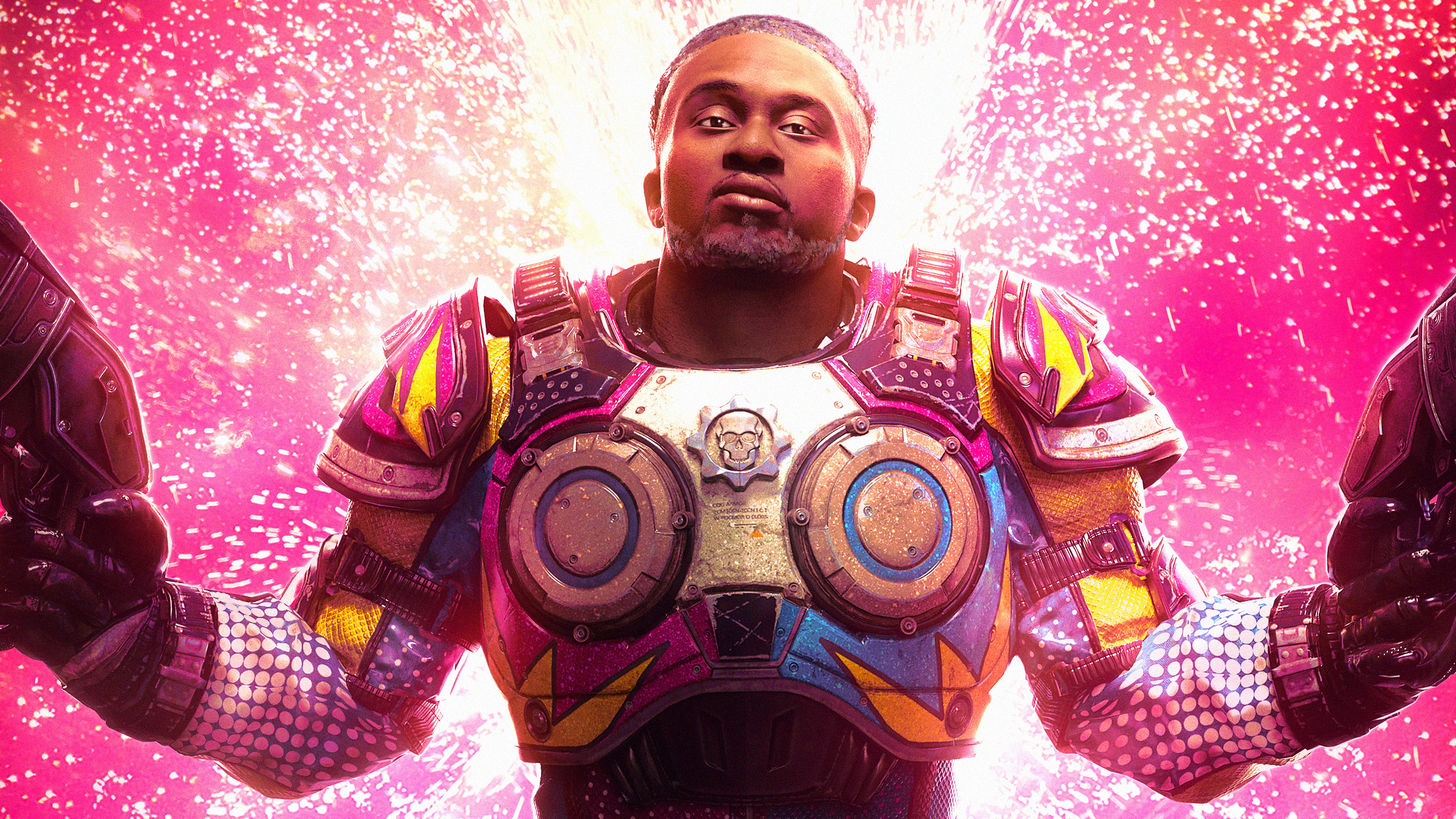 gears 5 the new day 4k 1615186331 - Gears 5 The New Day 4k - Gears 5 The New Day 4k wallpapers