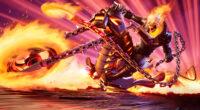 ghost rider fortnite 4k 1614865808 200x110 - Ghost Rider Fortnite 4k - Ghost Rider Fortnite 4k wallpapers
