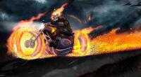 ghostrider on bike 4k 1616960761 200x110 - Ghostrider On Bike 4k - Ghostrider On Bike 4k wallpapers