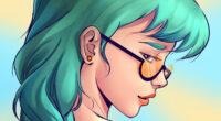 girl green hairs sun glasses illustration 4k 1614620970 200x110 - Girl Green Hairs Sun Glasses Illustration 4k - Girl Green Hairs Sun Glasses Illustration 4k wallpapers