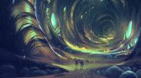 glow tube cave 4k 1614622554 200x110 - Glow Tube Cave 4k - Glow Tube Cave 4k wallpapers