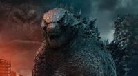godzilla vs kong king of the monsters 2021 4k 1615194224 200x110 - Godzilla Vs Kong King Of The Monsters 2021 4k - Godzilla Vs Kong King Of The Monsters 2021 4k wallpapers