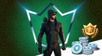 green arrow fortnite 4k 1614857188 200x110 - Green Arrow Fortnite 4k - Green Arrow Fortnite 4k wallpapers