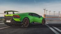 green lamborghini huracan performante 4k 1614626940 200x110 - Green Lamborghini Huracan Performante 4k - Green Lamborghini Huracan Performante 4k wallpapers