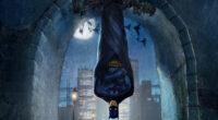 hanging batman 4k 1616960761 200x110 - Hanging Batman 4k - Hanging Batman 4k wallpapers