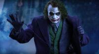 heath ledger joker 4k 1616957443 200x110 - Heath Ledger Joker 4k - Heath Ledger Joker 4k wallpapers