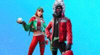 holly striker and karve outfit fortnite 4k 1614857308 200x110 - Holly Striker And Karve Outfit Fortnite 4k - Holly Striker And Karve Outfit Fortnite 4k wallpapers