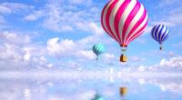 hot air balloon people illustrator 4k 1614623529 200x110 - Hot Air Balloon People Illustrator 4k - Hot Air Balloon People Illustrator 4k wallpapers