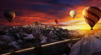 hot air balloons over goreme 4k 1614623495 200x110 - Hot Air Balloons Over Goreme 4k - Hot Air Balloons Over Goreme 4k wallpapers