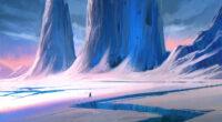 ice tower 4k 1614620290 200x110 - Ice Tower 4k - Ice Tower 4k wallpapers