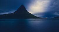 iceland mountain 4k 1615197744 200x110 - Iceland Mountain 4k - Iceland Mountain 4k wallpapers