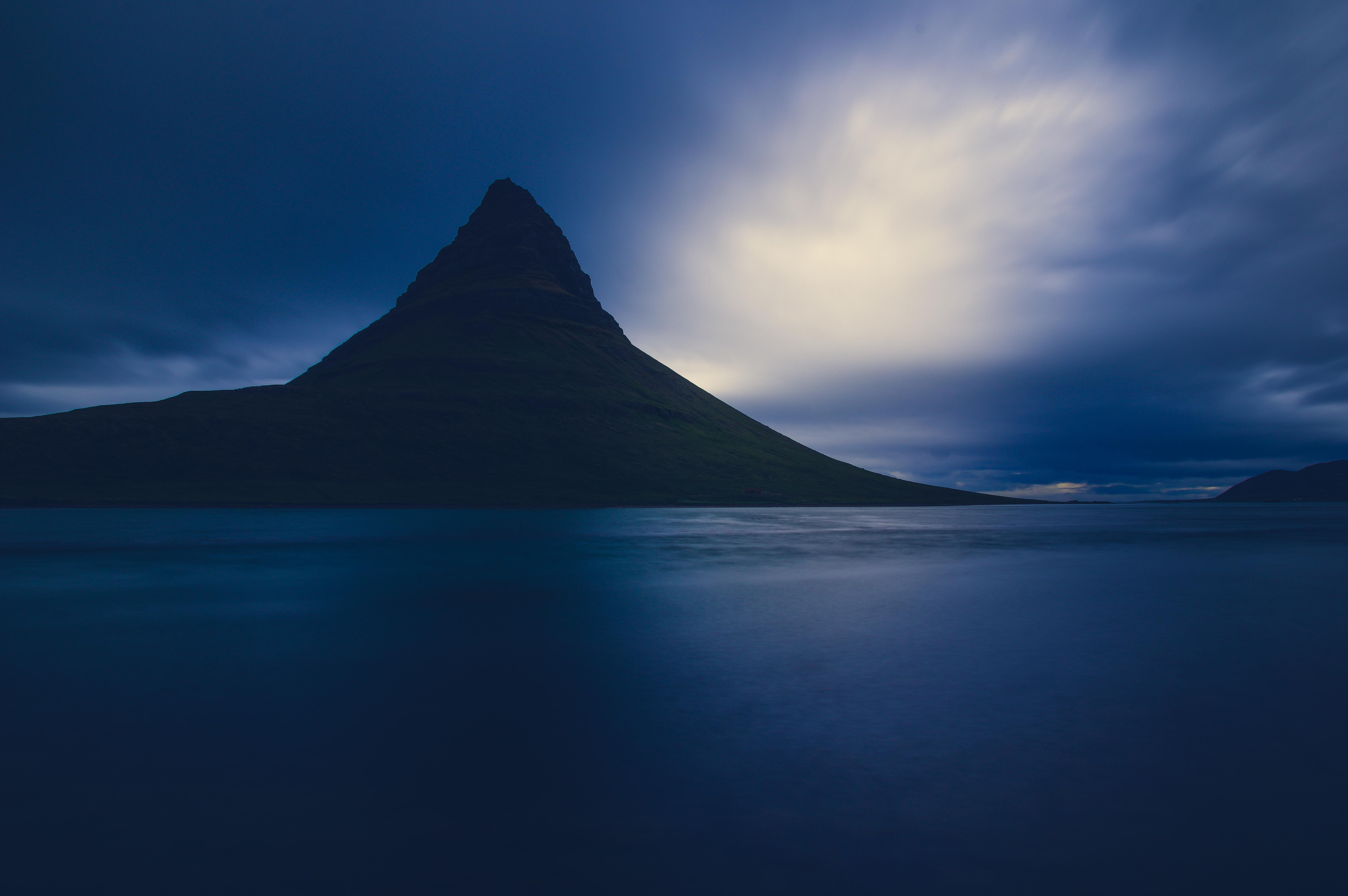 iceland mountain 4k 1615197744 - Iceland Mountain 4k - Iceland Mountain 4k wallpapers