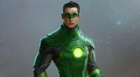 injustice 2 green lantern 4k 1614866300 200x110 - Injustice 2 Green Lantern 4k - Injustice 2 Green Lantern 4k wallpapers
