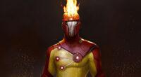 injustice2 firestorm 4k 1614860084 200x110 - Injustice2 Firestorm 4k - Injustice2 Firestorm 4k wallpapers